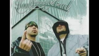Kool Savas feat Azad Monstershit Amargeddon Remix www.musik24.jimdo.com