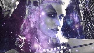 Ke$ha - Supernatural (Official Instrumental)