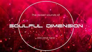 Video Deep Soulful Night Club House Mix 36 download MP3, 3GP, MP4, WEBM, AVI, FLV April 2018