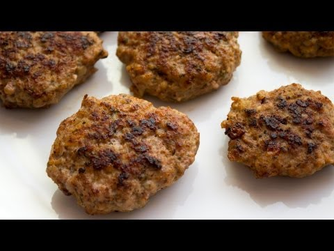 anleitung:-frikadellen-(fleischpflanzerl,bulette,fleischküchle)-zubereiten-(vmtv-kochstudio-#3)