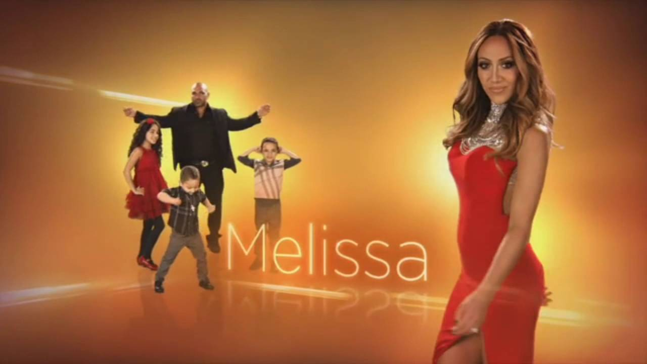 The Real Housewives Of New Jersey Season 6 Intro Hd Youtube