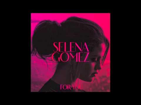 Selena Gomez Ft. A$AP Rocky - Good For You (Bass Kidz Remix) **FREE DOWNLOAD**