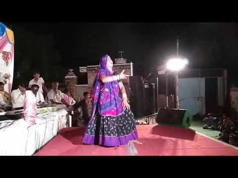 Ibrahim Khan Dhanani Marwari Desi Bhajan