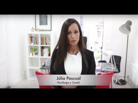 terapia-breve-estratégica---júlia-pascual