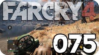 Alle restlichen Kyrat Films: Überleben - Missionen | Far Cry 4 #075 ● 60FPS ● Let´s Play Far Cry 4