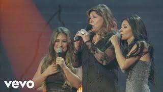 Roberta Miranda - São Tantas Coisas ft. Simone & Simaria