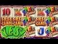** BUFFALO GRAND SLOT MACHINE ** LIVE SLOT BONUS PLAY ...