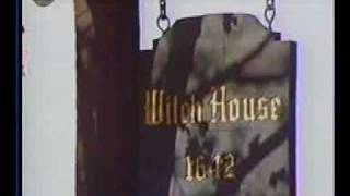 Vincent Price tours the House of Seven Gables (1 of 3)(Vincent Price narrates this fascinating journey through the famed Salem house. Moved from Bisca06 channel., 2008-02-18T22:01:19.000Z)