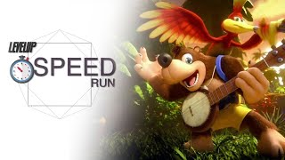 SPEEDRUN: Resumen de Nintendo Direct E3 2019 - Vol. 2