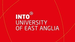 INTO University of East Anglia