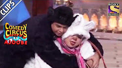 Beliebte Videos – Siddharth Sagar und Comedy Circus