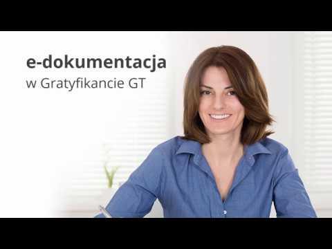 e-dokumentacja pracownicza w Gratyfikancie GT