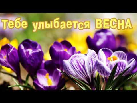 #весна #влог #праздник хорошая погода.