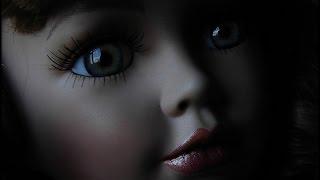 LPS: клип-пародия *Алиса Кожикина-Я не игрушка*