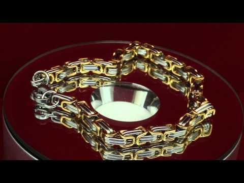 Rolex DATEJUST 36 mm 116234 0142 оригинальные часыиз YouTube · Длительность: 2 мин16 с  · Просмотры: более 1.000 · отправлено: 26.09.2016 · кем отправлено: Watch Club