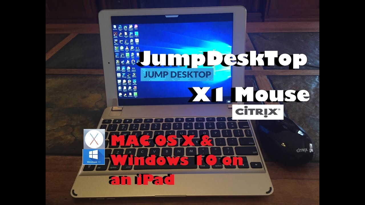 2560x1440 big white jump desktop pc and mac wallpaper.