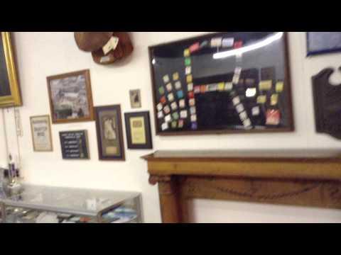 History of Champaign-Urbana, Illinois