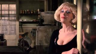 Little Shop of Horrors (1986) - Trailer
