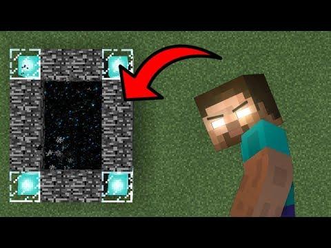 minecraft pocket edition funny videos