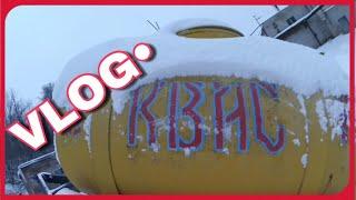VLOG•Чуть не погрызли собаки!!!!! Заброшенный квас завод!