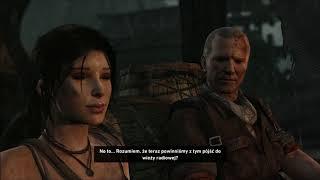 Zagrajmy w Tomb Raider part 4