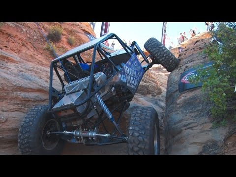 Trail Hero Event - Livestock & Heritage Festival - ATV Gadgets - American Fork Canyon