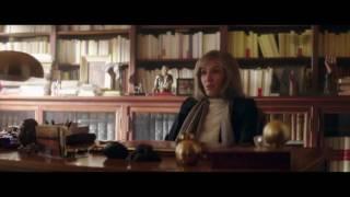 Cinéma : coup de coeur des professionnels du 8 mars
