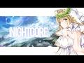 Nightcore Let Me Go mp3