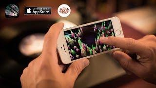 Eno • Hyde iOS App