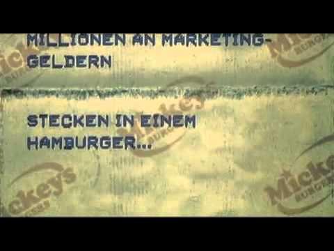Fast Food Nation (Trailer-2006)