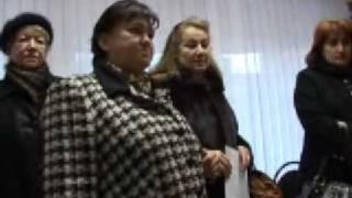Посёлок Чкаловский г. Сочи(Жители посёлка ЧКАЛОВСКИЙ взбудораженные строительством второй линии железной дороги, которая будет прох..., 2008-12-28T20:36:10.000Z)