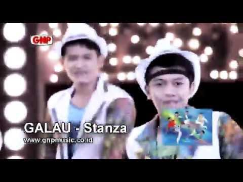 Galau - Stanza (preview)