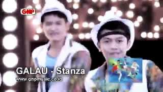 Video Galau - Stanza (preview) download MP3, 3GP, MP4, WEBM, AVI, FLV Oktober 2017