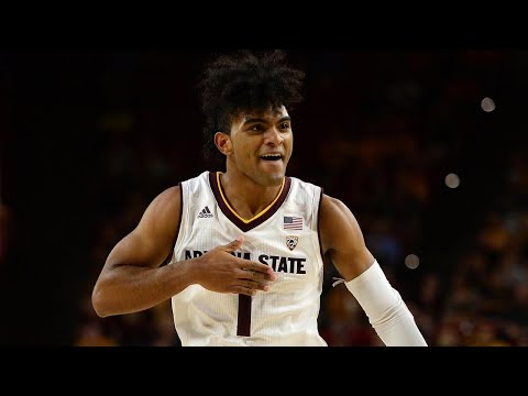 Sports Report Update: Arizona State basketball continues winning ways, Oregon football taps head...