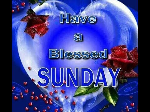 Happy Sunday,Wishes,Greetings,Sms,Sayings,Quotes,Ecard,Wallpapers,Happy Sunday Whatsapp