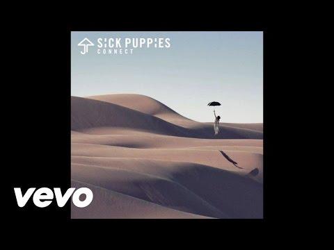 Клип Sick Puppies - Telling Lies