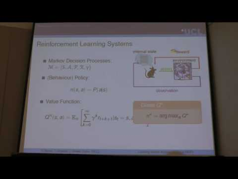 NIPS 2015 Workshop (Borsa) 15613 Transfer and Multi-Task Learning: Trends and New Perspectives