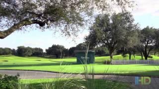 Mystic Dunes Resort & Golf Club - Orlando, FL