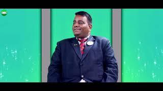 Safalta k Rahi: Success Story of IMC Associate Kumar Ranjan