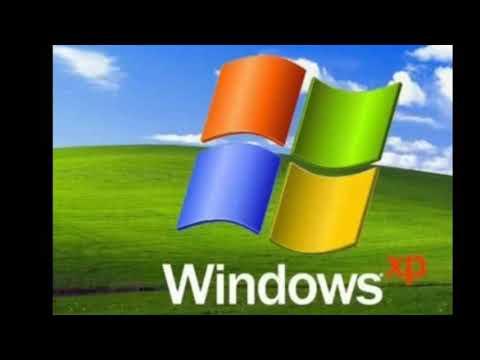 Мемный Звук Windows Xp громкость 100000% скачать яндекс диск