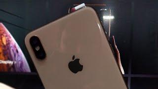 iPhone H Max KK Kavramı Gameing İnceleme Kutulama Çift Sım Klon. 8567938215 Arama & Whatsapp