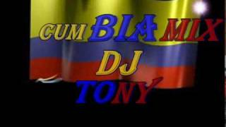 CUMBIA COLOMBIANA MIX-DJ-TONY.wmv