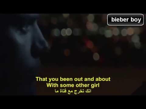 Taylor Swift   Style  مترجمة  عربى