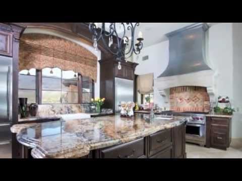 Kitchen Cabinets Las Cruces Nm
