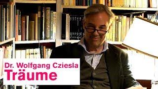 Download lagu Wolfgang Cziesla Träume MP3