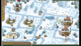 Royal Envoy 2 Level 51