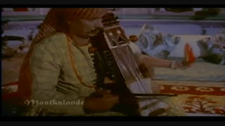 aa dil se dil mila le..Asha Bhosale- Bharat Vyas- C Ramchandra- Navrang 1959..A tribute