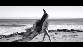 Tiziano Lugli - Didn't Mean Nothing [Official Video]