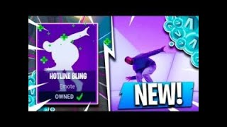 ###Sub for Sub### FORTNITE gifting NOW OUT