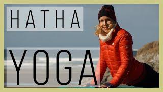 Namaste Yoga 276 Befriending Your Inner Critic